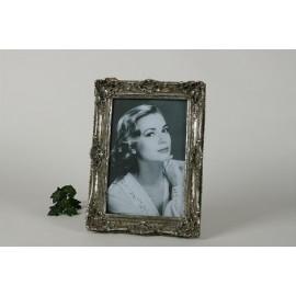 Fotolijst 20 x 30 cm XL!