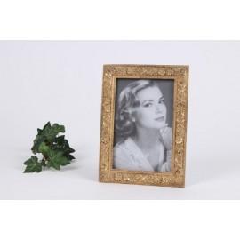 Fotolijst voor foto 10 x 15 cm