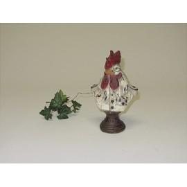 Chicken Buste L 27 cm