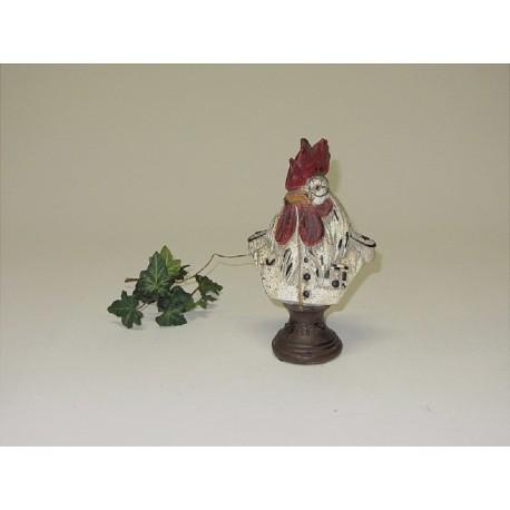 Chicken Buste M 20 cm