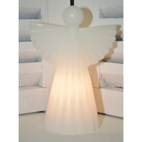 Angel LED Small 15 cm