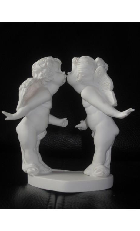"engelte ""kiss me"""