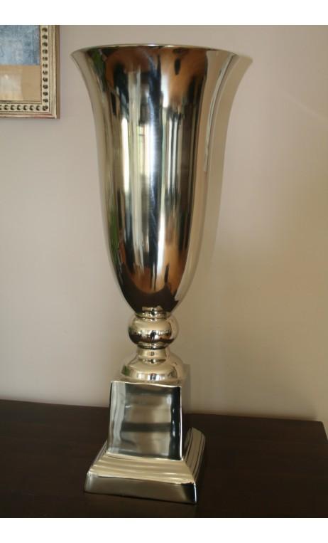 Vase Elegance 64 cm hoog