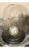 Bell Jar / Stolp 22 cm hoog x 14 cm