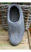 Klomp grijs 21 cm