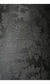 Lampenkap Shade 20 x34 x 20,5 cm
