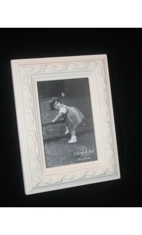 Fotolijst voor foto 10x 15 cm