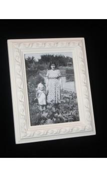 Fotolijst voor foto 13 x 18 cm