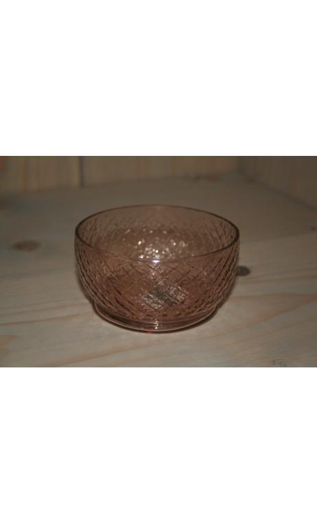 Bowl mini 10 cm