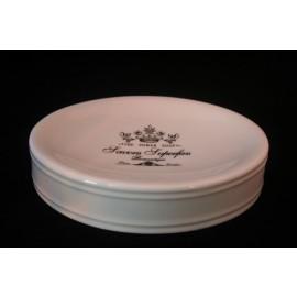 Soap dish 14,5 cm